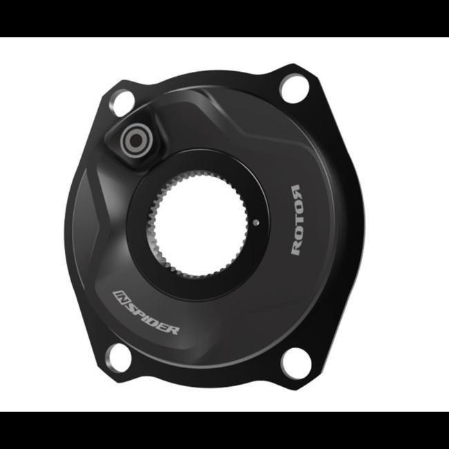 Rotor INspider DM 110x4 BCD Powermeter