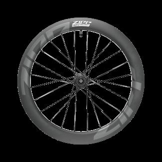 Zipp Zipp 404 Firecrest Tubeless Disc Brake 2022 Wheelset
