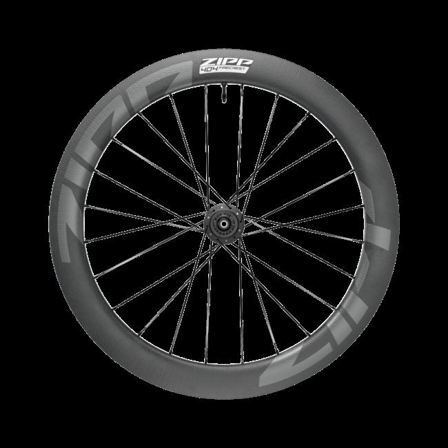 Zipp 404 Firecrest Tubeless Disc Brake 2022 Wheelset