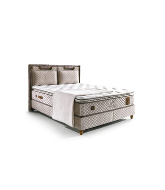 Bambi Magnasand Therapy Opbergbed