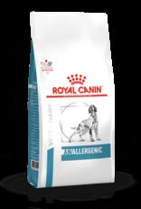 Royal Canin Royal Canin Anallergenic Hund 8kg