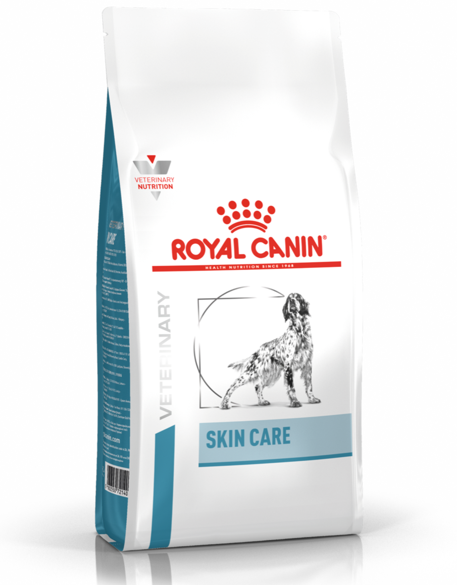 Royal Canin Royal Canin Skin Care Dog 11kg