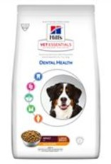 Hill's Hills Vetess Canine Adult Dental Large Breed Chk 13kg