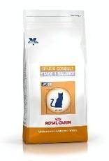 Royal Canin Royal Canin Consult Senior 1 Balance Chat 1,5kg