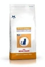 Royal Canin Royal Canin Consult Senior 1 Balance Chat 10kg