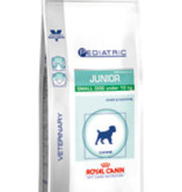 Royal Canin Royal Canin Digest Dental Junior Chien 2kg