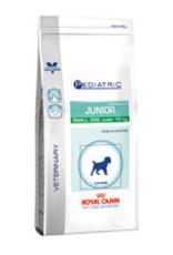 Royal Canin Royal Canin Digest Dental Junior Hond 4kg