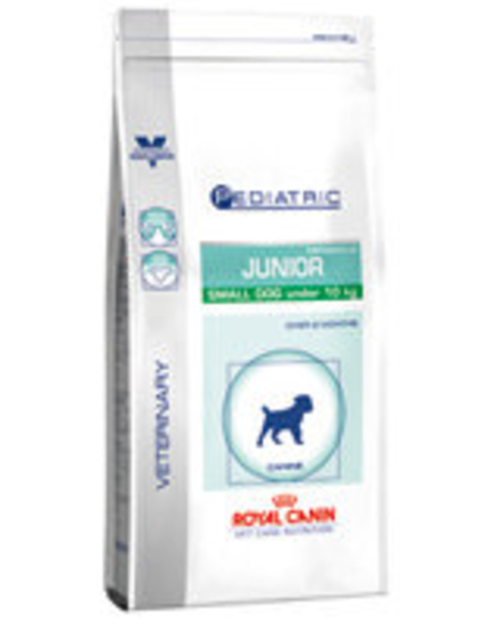 Royal Canin Royal Canin Digest Dental Junior Dog 800gr