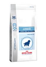Royal Canin Royal Canin Digest Osteo Junior Hond 4kg