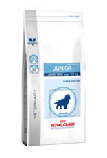 Royal Canin Royal Canin Digest Osteo Junior Hund 4kg