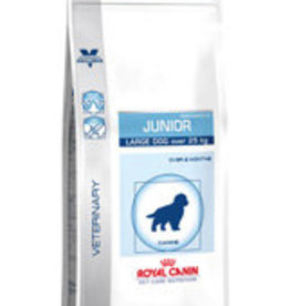 Royal Canin Royal Canin Digest Osteo Junior Hond 4kg