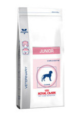 Royal Canin Royal Canin Digest Skin Junior Hond 10kg