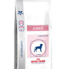 Royal Canin Royal Canin Digest Skin Junior Dog 10kg