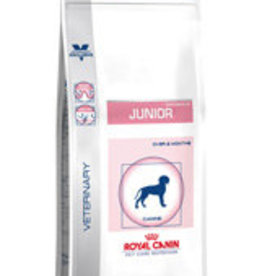 Royal Canin Royal Canin Digest Skin Junior Hond 10kg