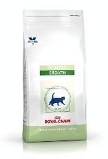 Royal Canin Royal Canin Growth Chat 400gr