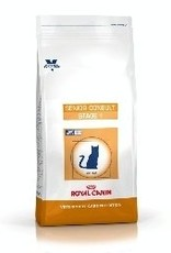Royal Canin Royal Canin Senior Consult Stage 1 Chat 1,5kg