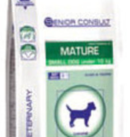 Royal Canin Royal Canin Senior Consult Small Dog Hund Mature 3,5kg