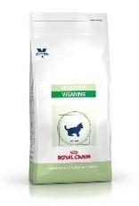 Royal Canin Royal Canin Pediatric Weaning Kitten 2kg