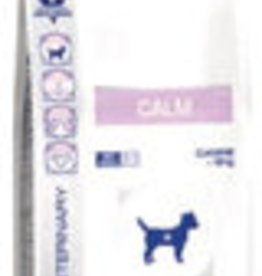 Royal Canin Royal Canin Vdiet Calm Canine 2kg
