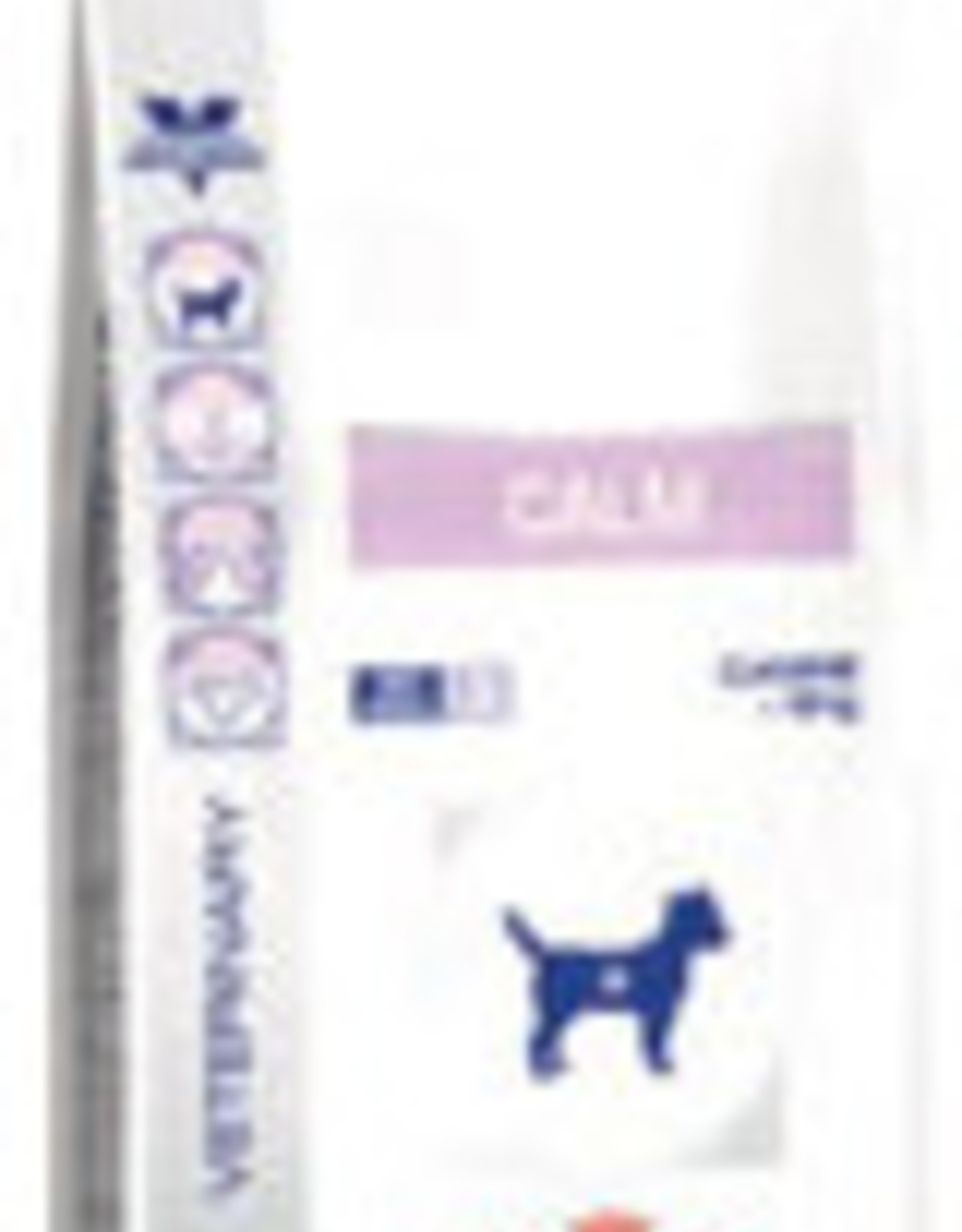Royal Canin Royal Canin Vdiet Calm Canine 4kg