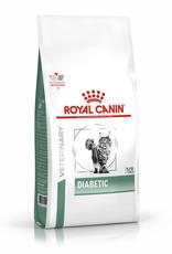 Royal Canin Royal Canin Vdiet Diabetic Kat 1,5kg