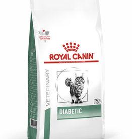 Royal Canin Royal Canin Vdiet Diabetic Katze 3,5kg