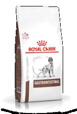 Royal Canin Royal Canin Gastro Intestinal Hond 15kg