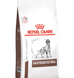 Royal Canin Royal Canin Gastro Intestinal Dog 15kg