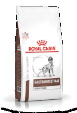 Royal Canin Royal Canin Fibre Response Hond 14kg