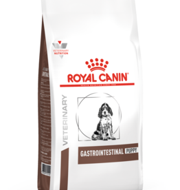 Royal Canin Royal Canin Gastro Intestinal Junior Dog 10kg