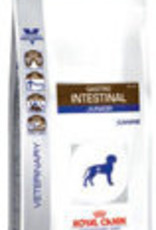 Royal Canin Royal Canin Gastro Intestinal Junior Chien 10kg