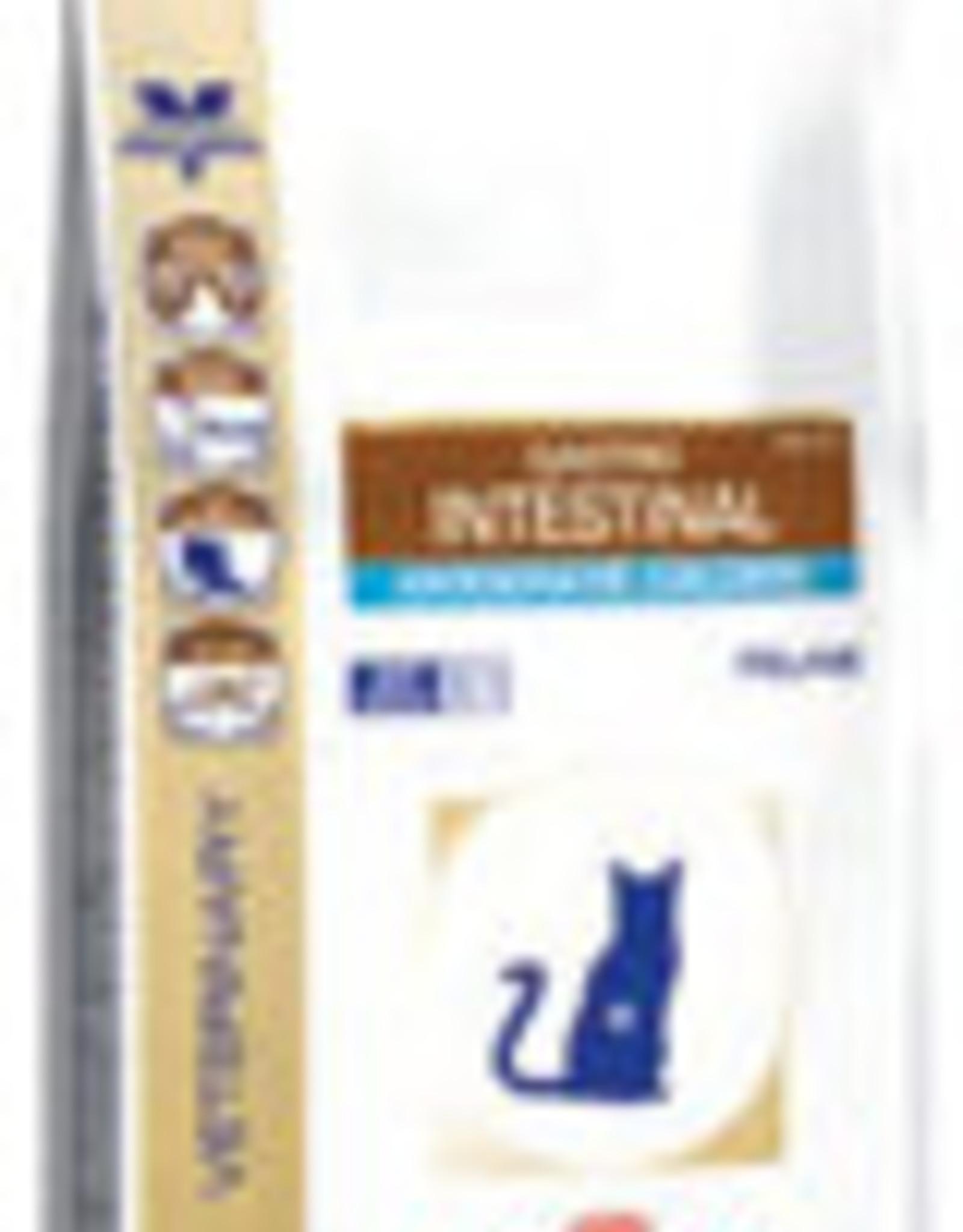 Royal Canin Royal Canin Gastro Intestinal Mod Cal Cat 400gr