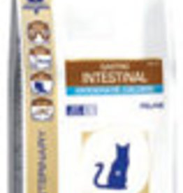 Royal Canin Royal Canin Gastro Intestinal Mod Cal Chat 400gr