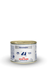 Royal Canin Royal Canin Vdiet Instant Recovery Feline Canine 12x195gr