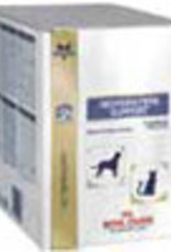 Royal Canin Royal Canin Vdiet Rehydratation Support Kathond15x29gr
