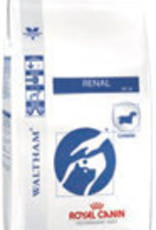 Royal Canin Royal Canin Vdiet Renal Canine 2kg