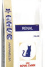 Royal Canin Royal Canin Vdiet Renal Feline 400gr