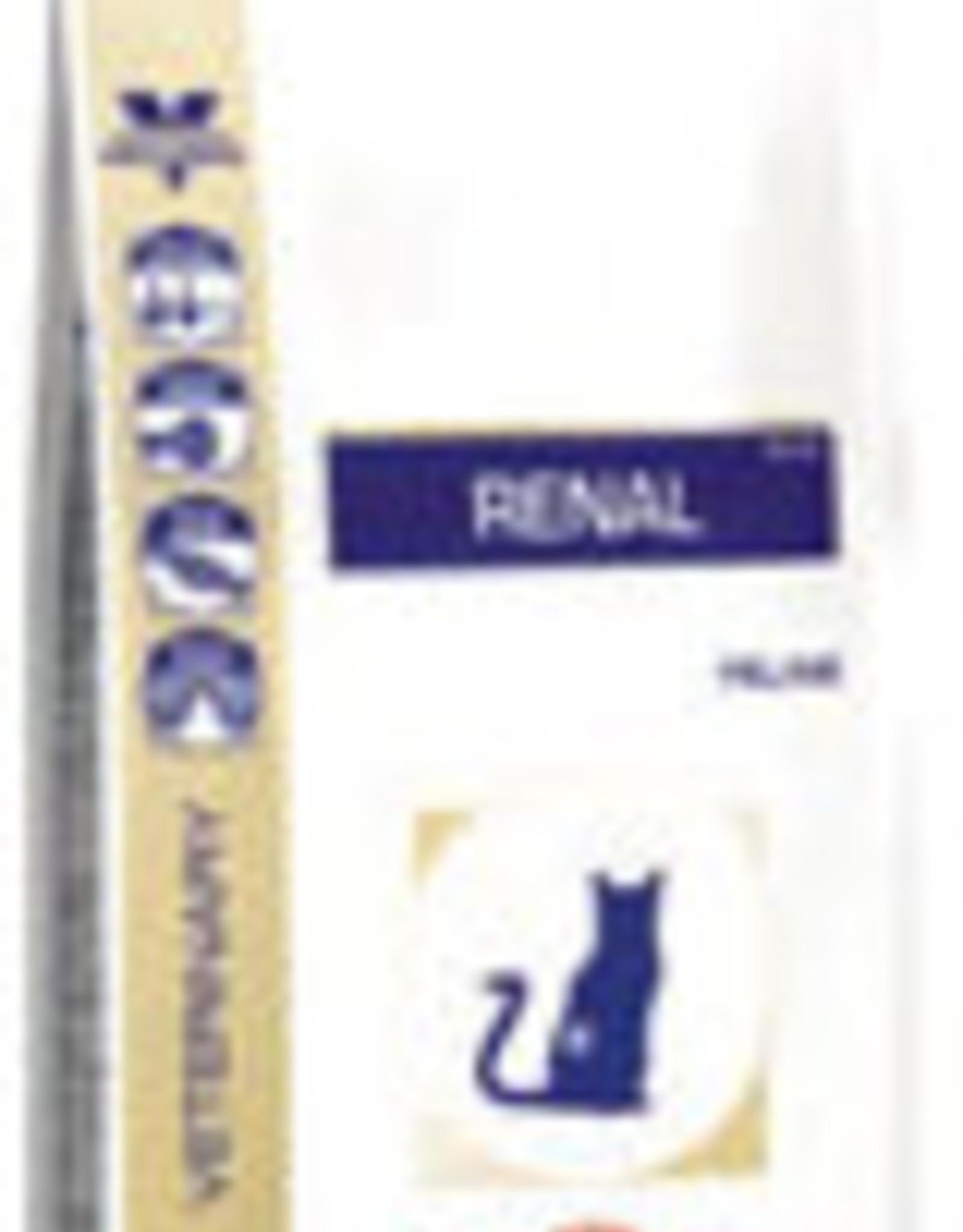 Royal Canin Royal Canin Vdiet Renal Kat 400gr