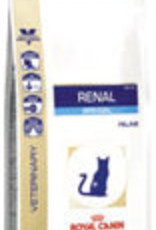 Royal Canin Royal Canin Vdiet Renal Special Katze 4kg