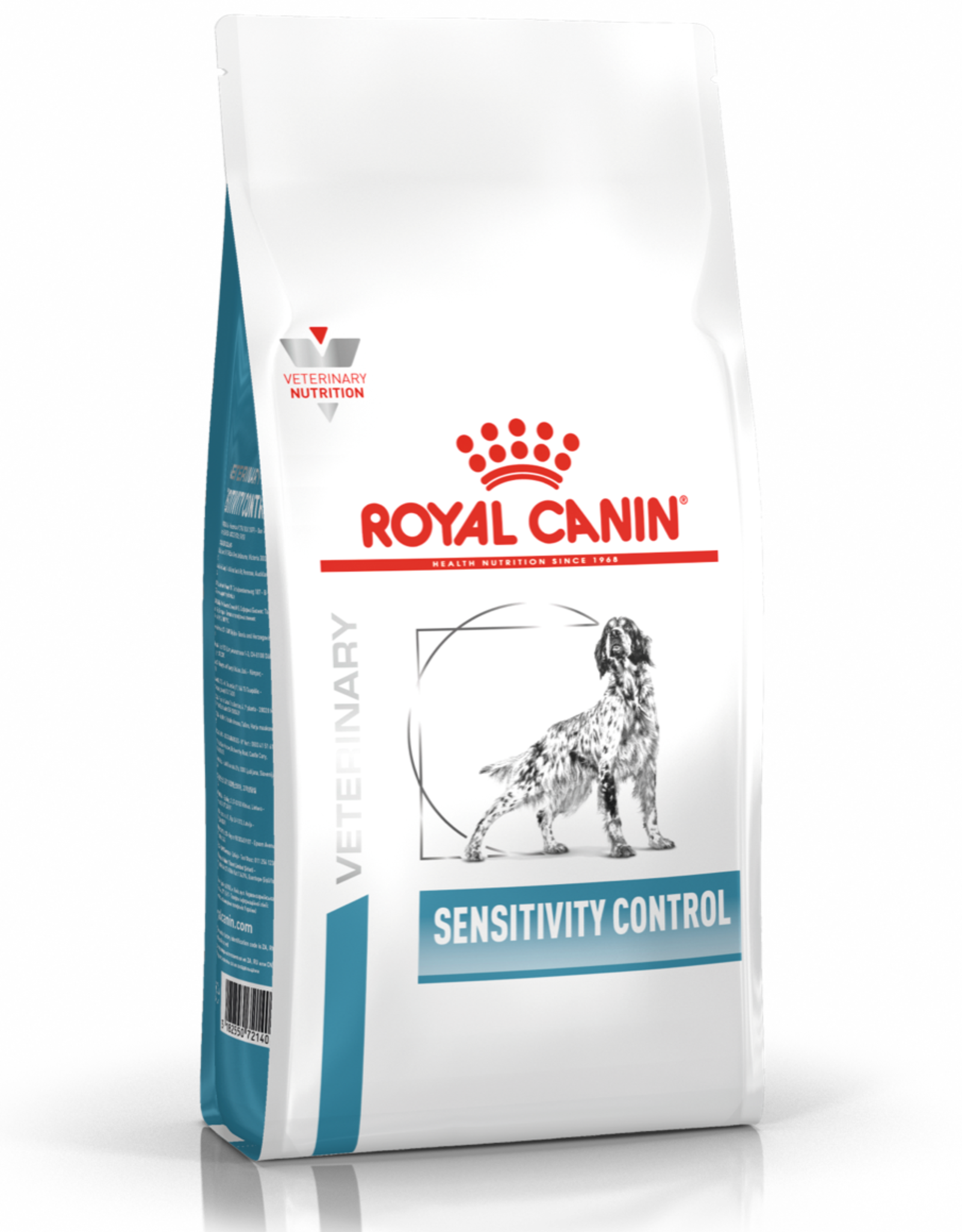 Royal Canin Royal Canin Sensitivity Control Hond Eend 1,5kg