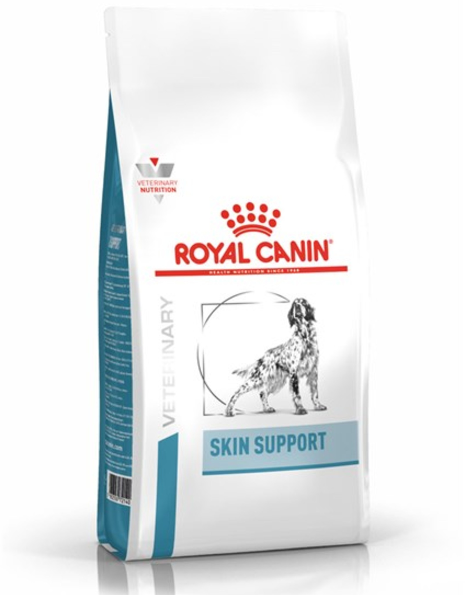 Royal Canin Royal Canin Skin Support Chien 7kg