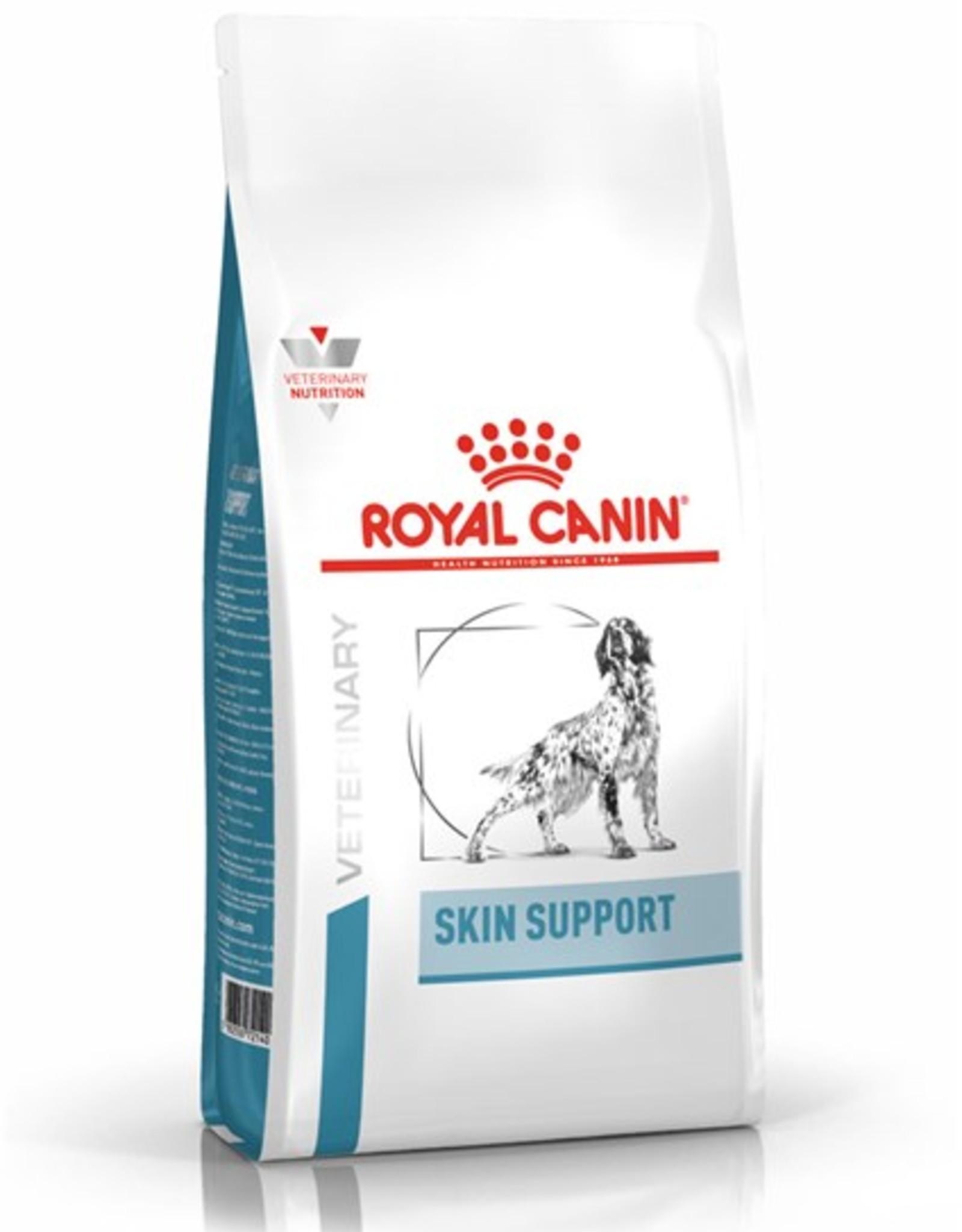 Royal Canin Royal Canin Skin Support Hond 7kg