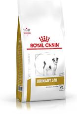 Royal Canin Royal Canin Urinary S/o Small Hond 4kg