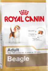 Royal Canin Royal Canin Bhn Beagle 12kg