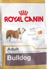 Royal Canin Royal Canin Bhn Bulldog English 3kg