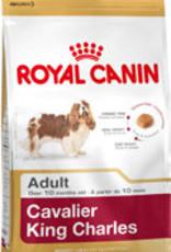 Royal Canin Royal Canin Bhn Cavalier King Adult 1,5kg