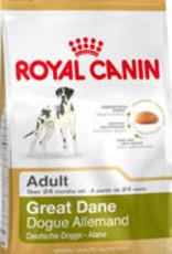Royal Canin Royal Canin Bhn Great Dane 12kg