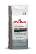 Royal Canin Royal Canin Bhn Ht42d Canine 17kg