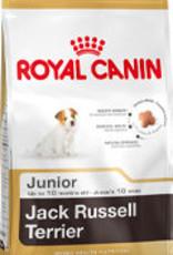 Royal Canin Royal Canin Bhn Jack Russel Junior 3kg