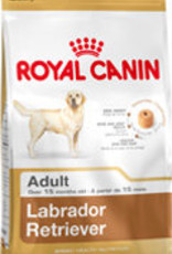 Royal Canin Royal Canin Bhn Labrador Retriever 12kg